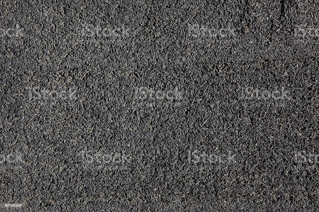 Rubbermat Texture royalty-free stock photo
