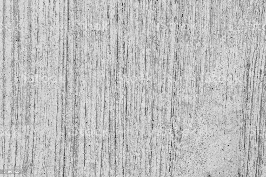 rugged concrete floor texture stock photo