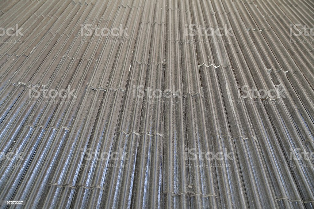 rugged repeating background stock photo