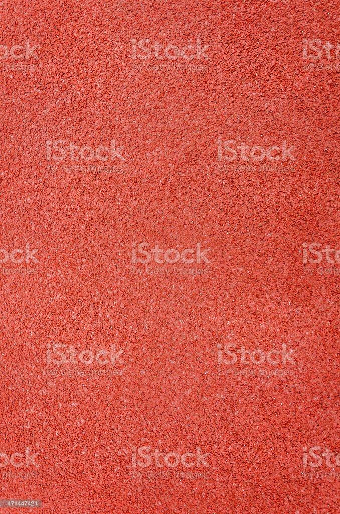Runway texture stock photo