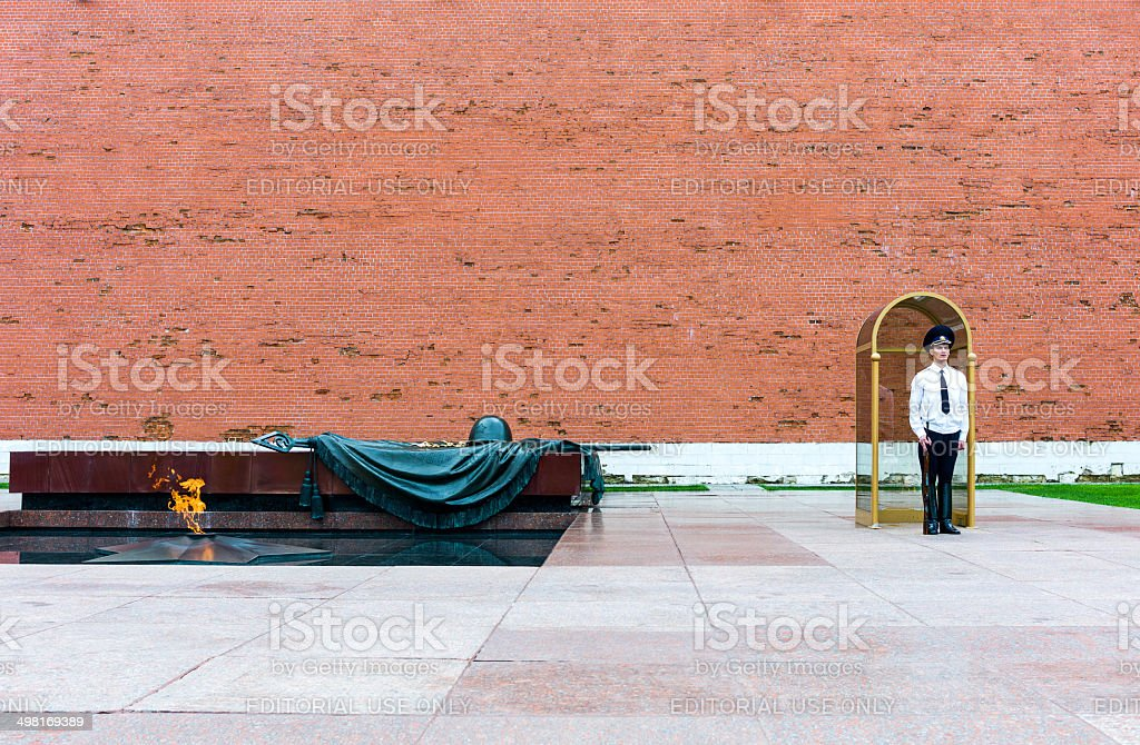Russia stock photo