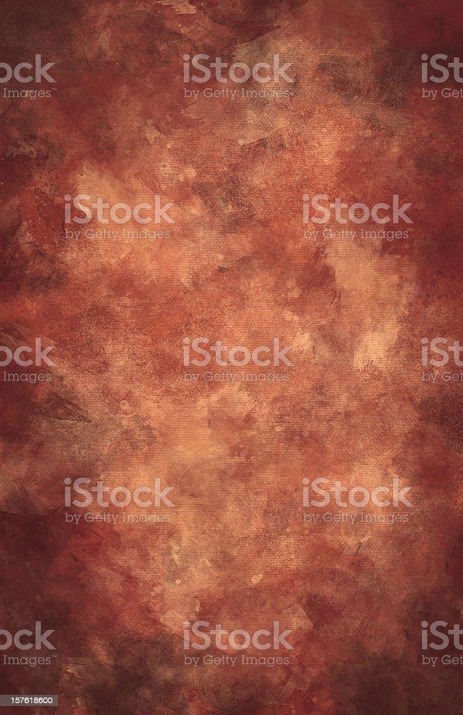 Rust Background stock photo