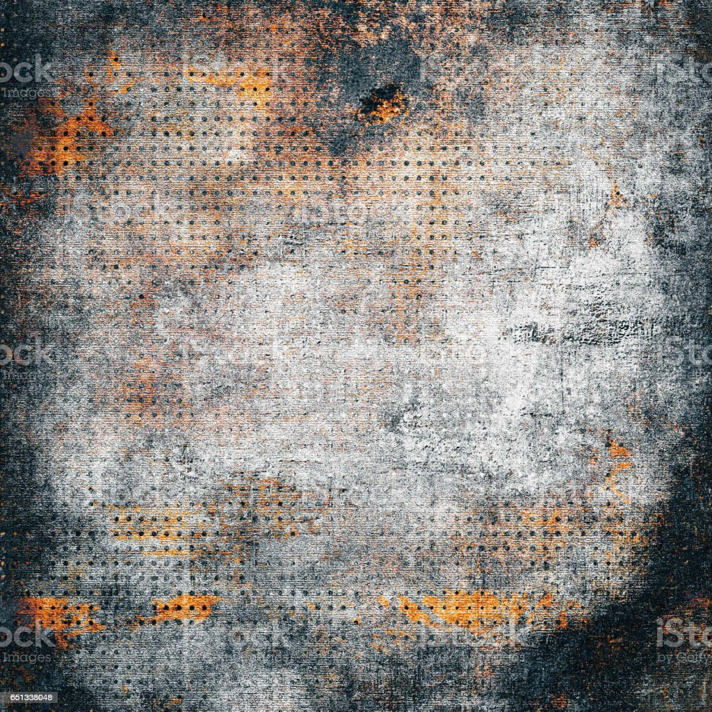 Rust backgrounds, perfect background with space for text or image stock photo