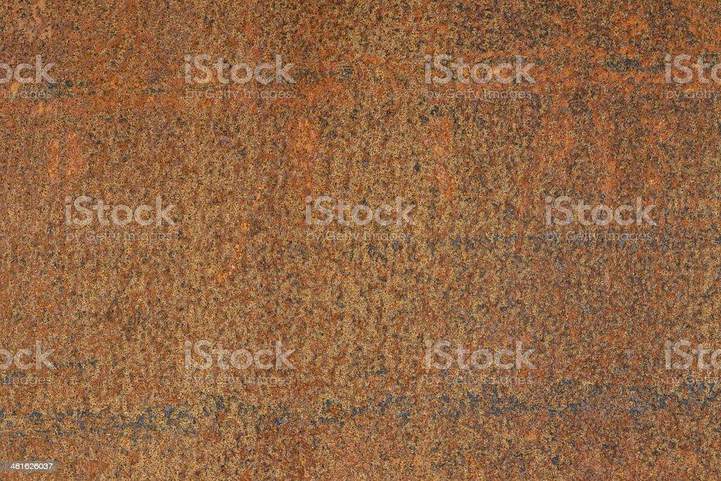 Rust Farben Hintergrund – Foto