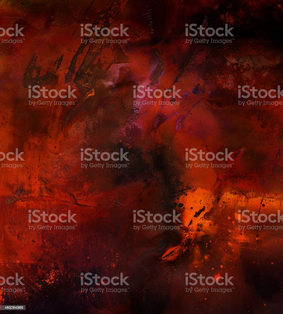 Rust metal texture background stock photo image stock photo