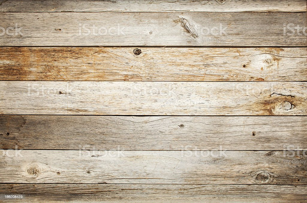 rustic barn wood background stock photo