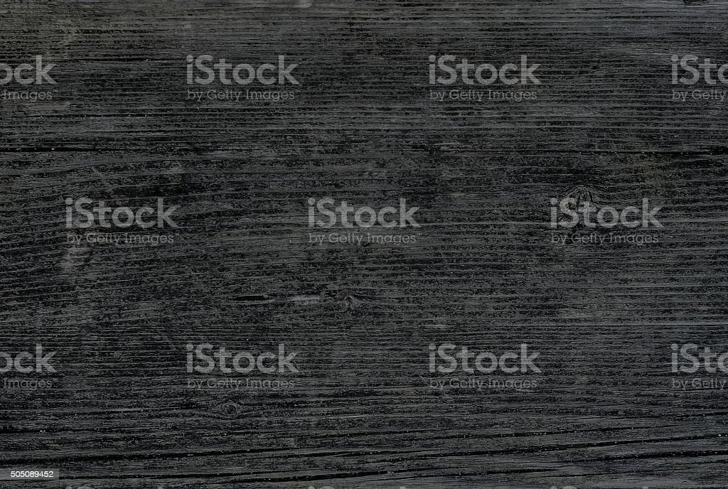Rustic faded wooden texture stock photo