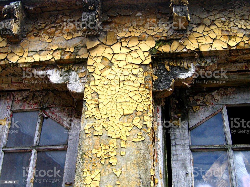 rustic stock photo