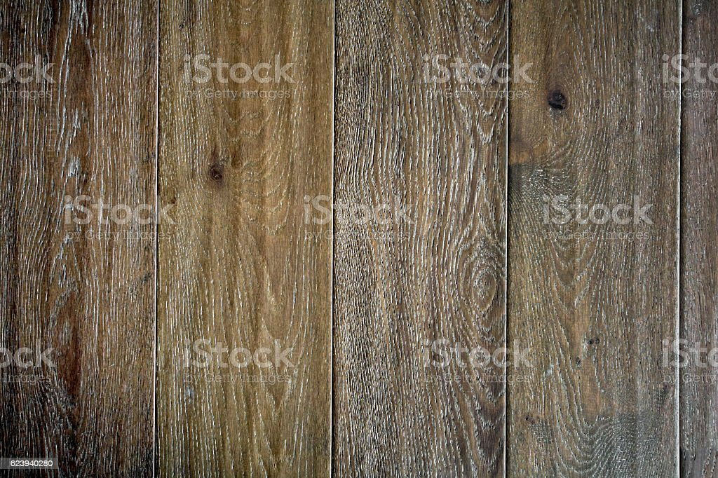 Rustic Vintage Wood Plank Background stock photo