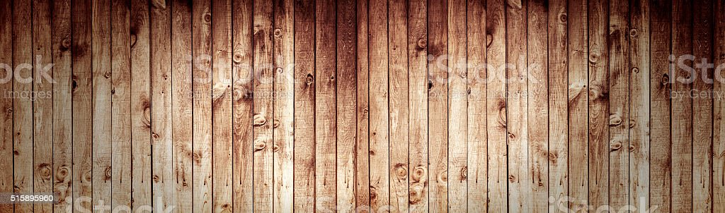 Rustic Wood Backgrounds stock photo