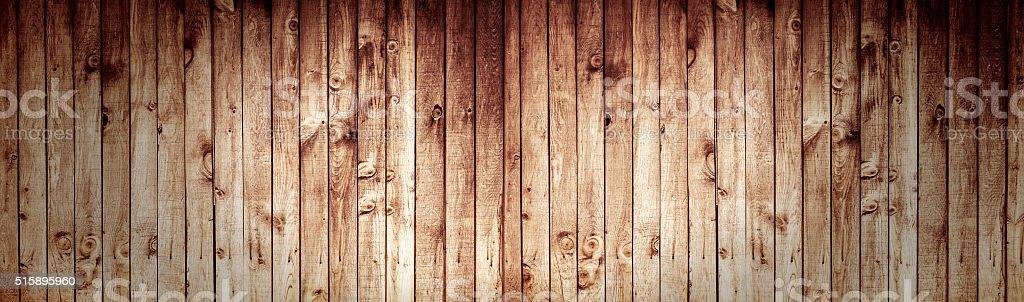 Rustic Wood Backgrounds stock photo