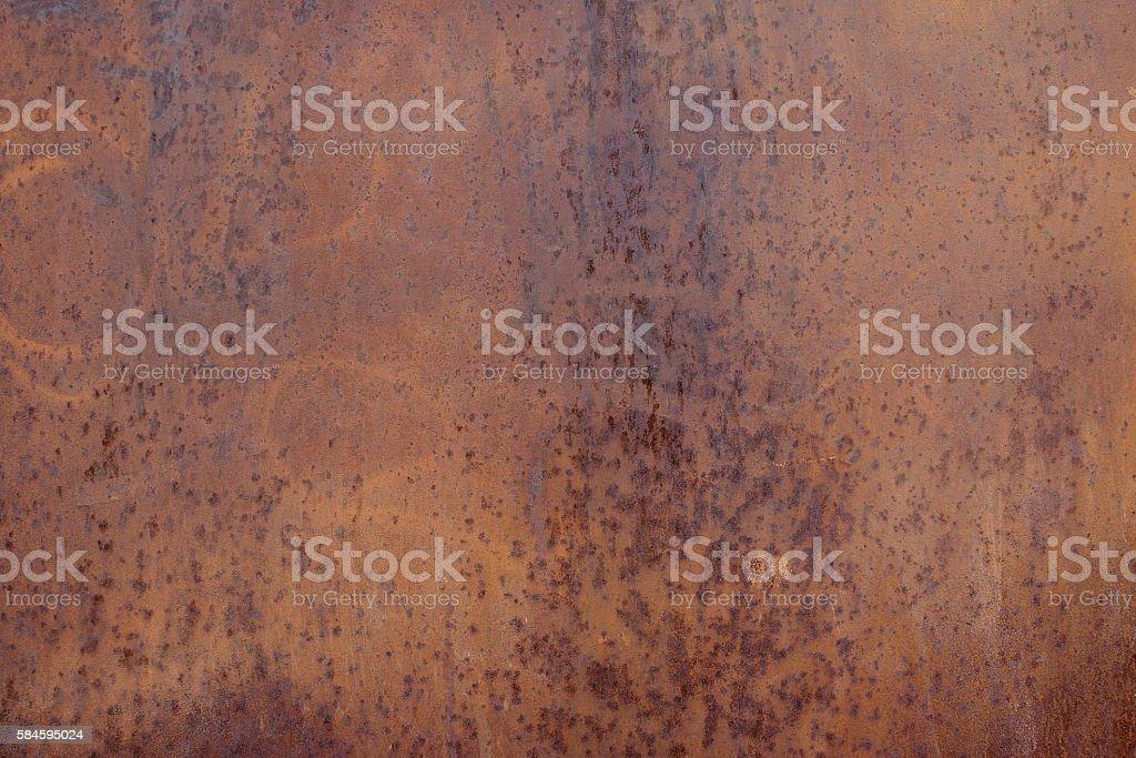 Rusty Background Detail Photo stock photo