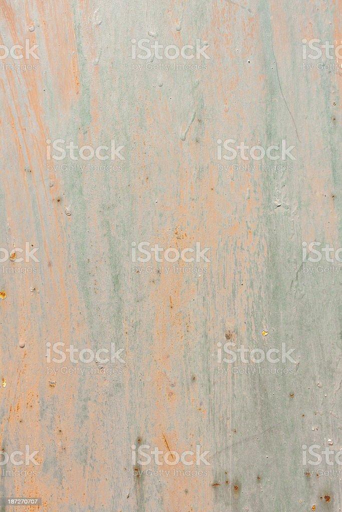 rusty background. royalty-free stock photo