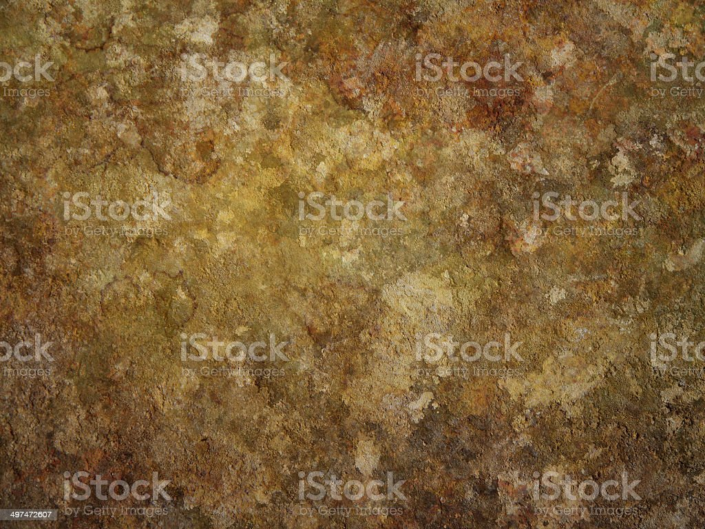 Rusty iron background royalty-free stock photo