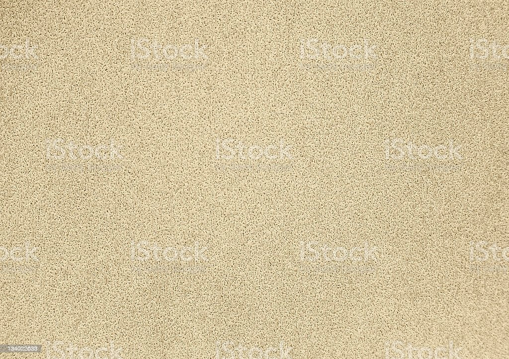 Rusty Metal Background royalty-free stock photo