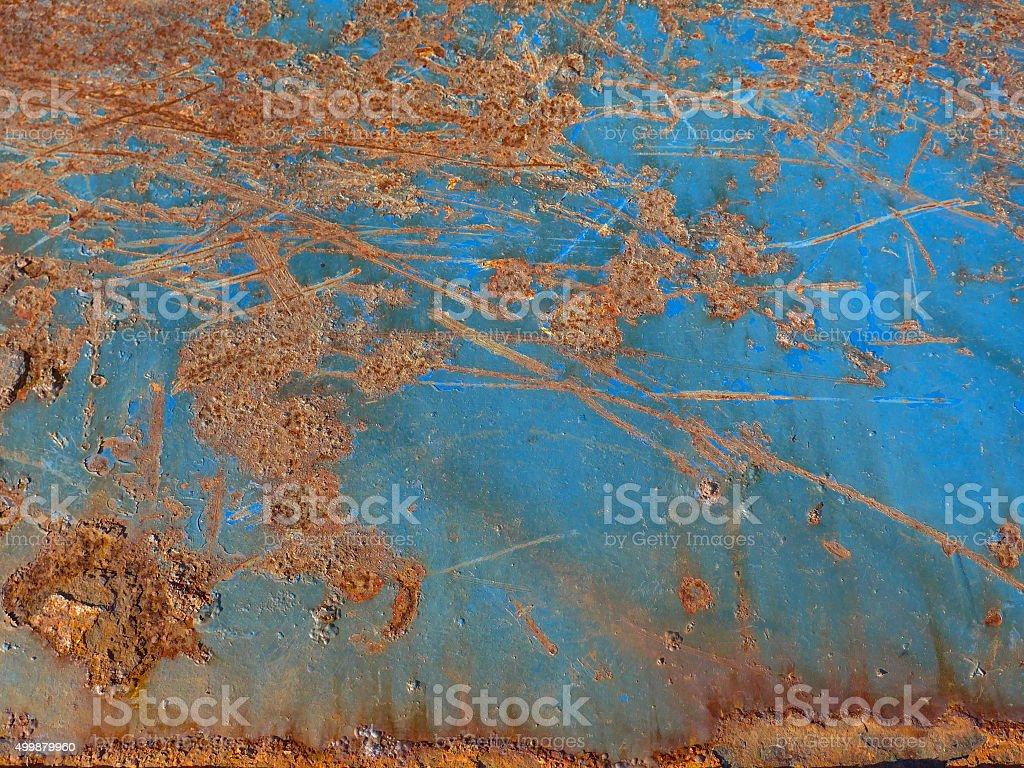 metal oxidado, fondo foto de stock libre de derechos