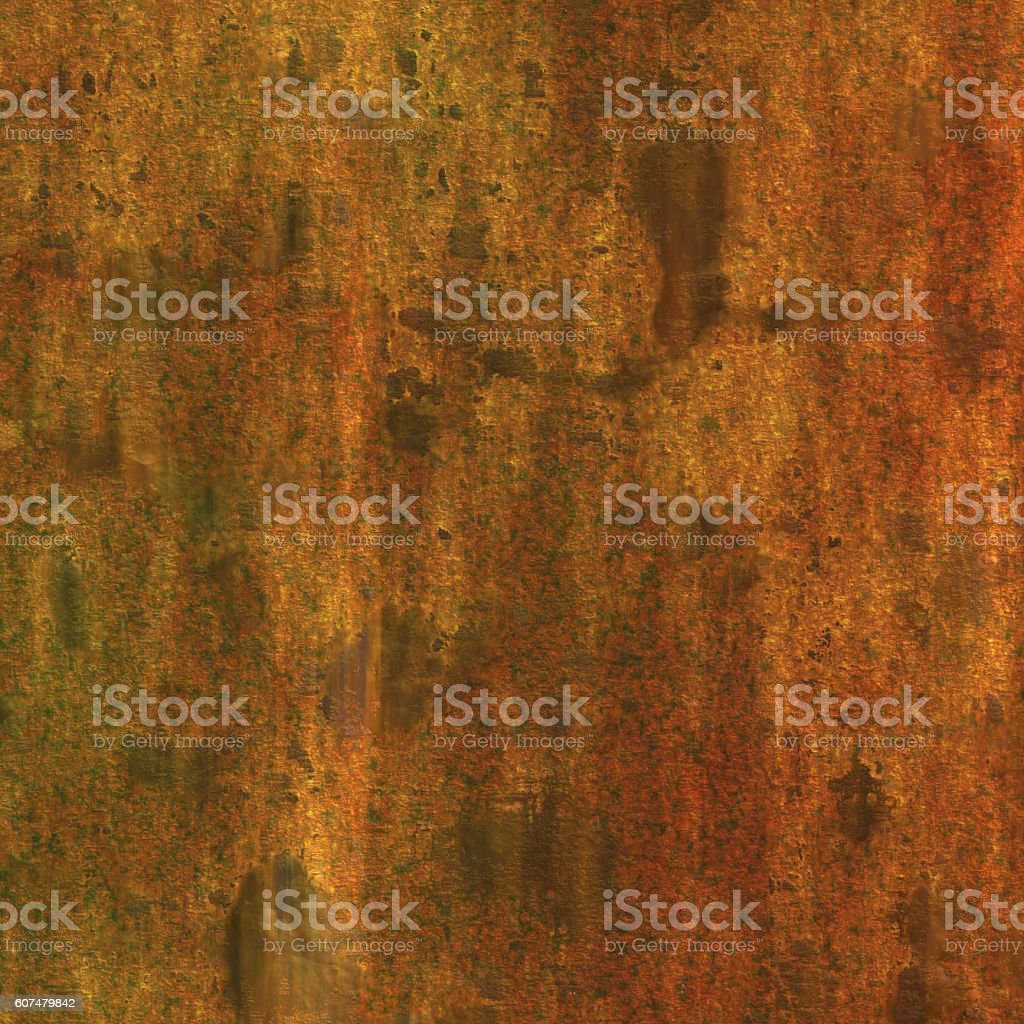 Rusty Metal Background (High Resolution Image) stock photo