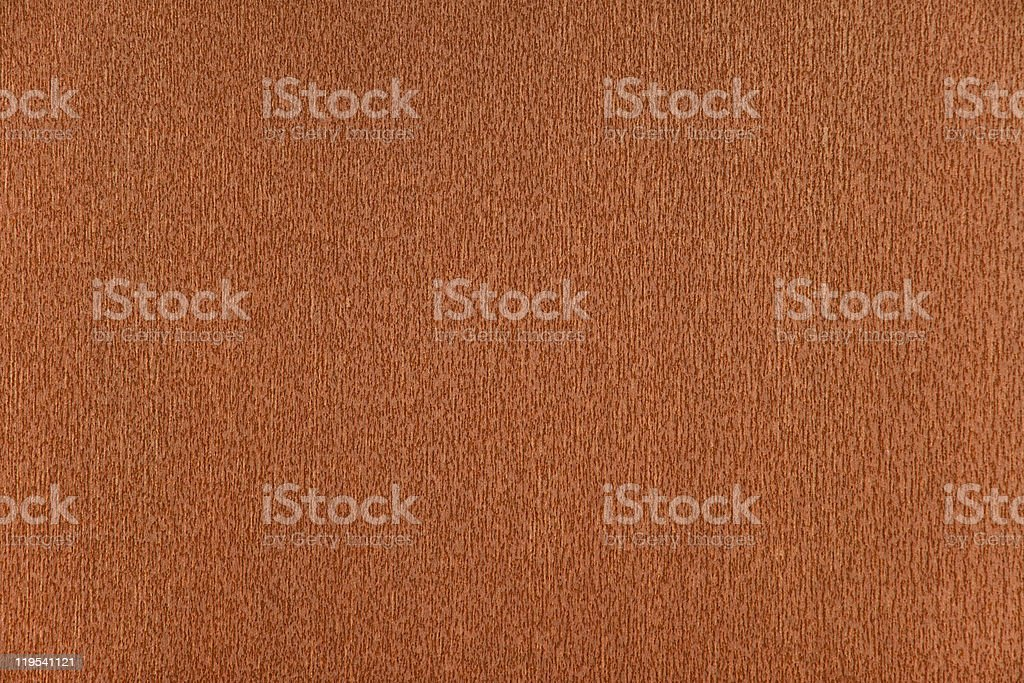 Rusty metal iron surface royalty-free stock photo