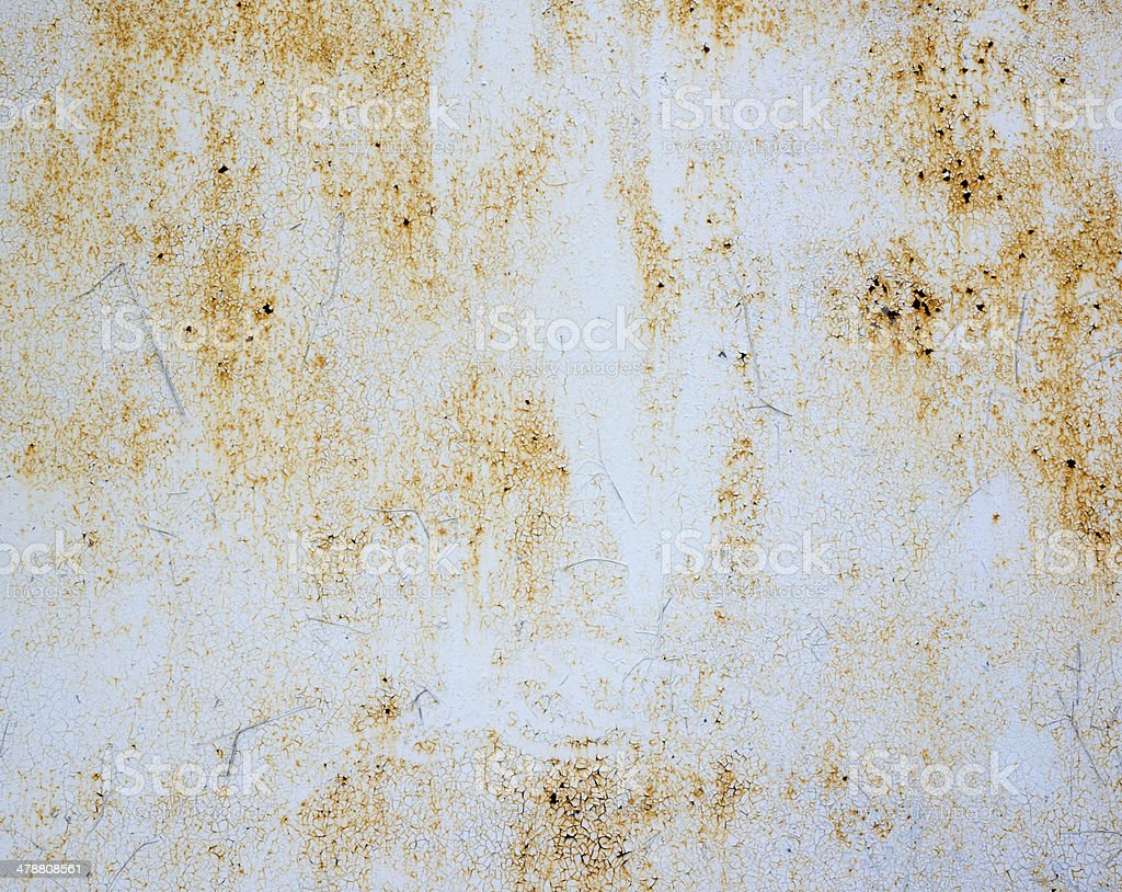 rusty metal old backgrounds stock photo