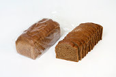 rye- bread