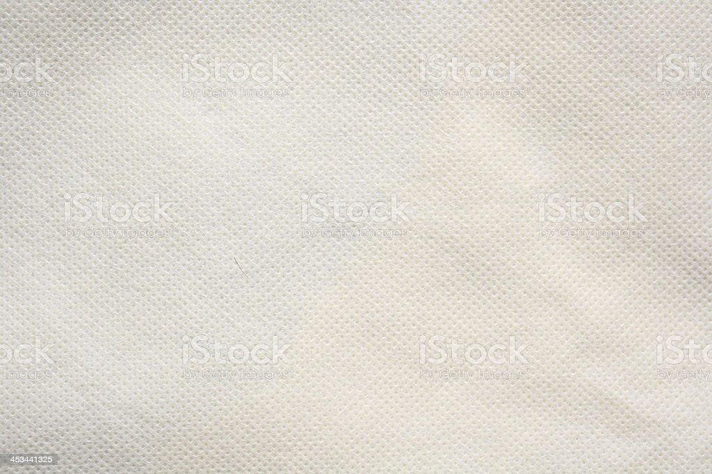 sackcloth stock photo