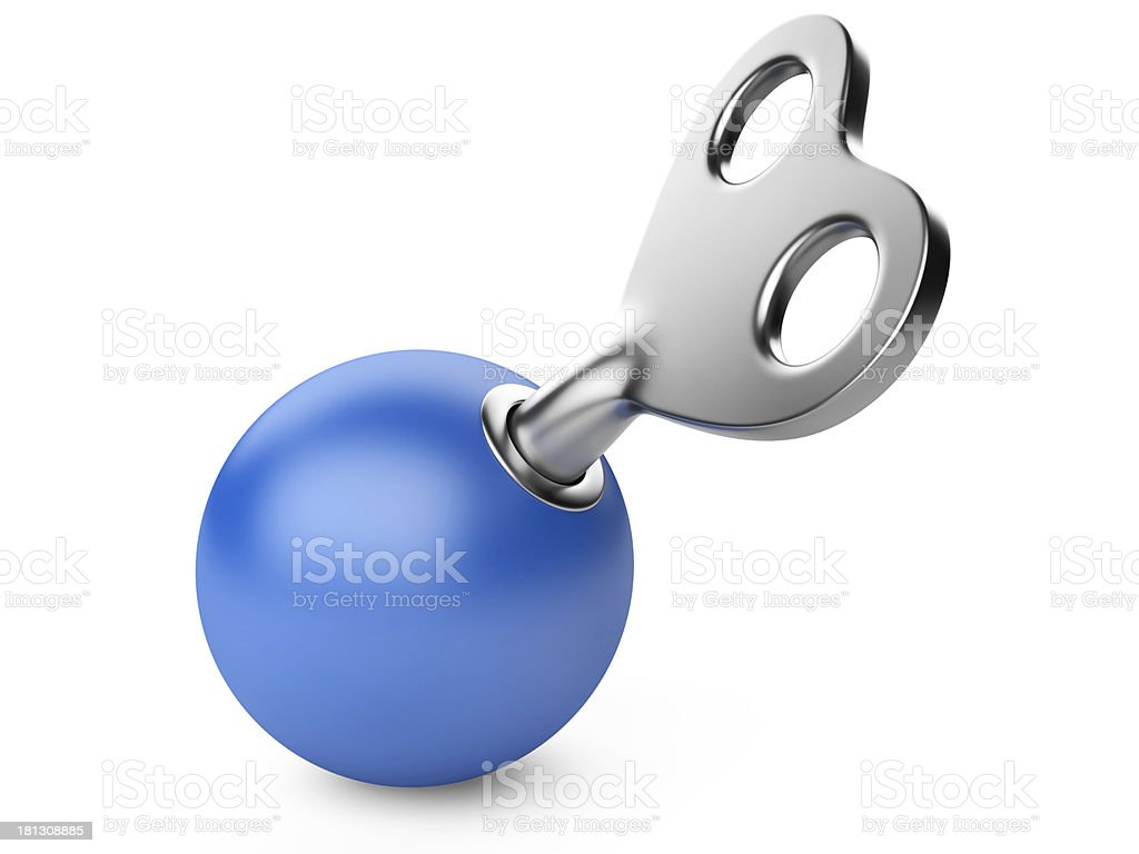 safety concept. royalty-free stock photo