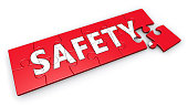 Safety Concept