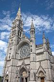 Saint Peter's Church; Drogheda