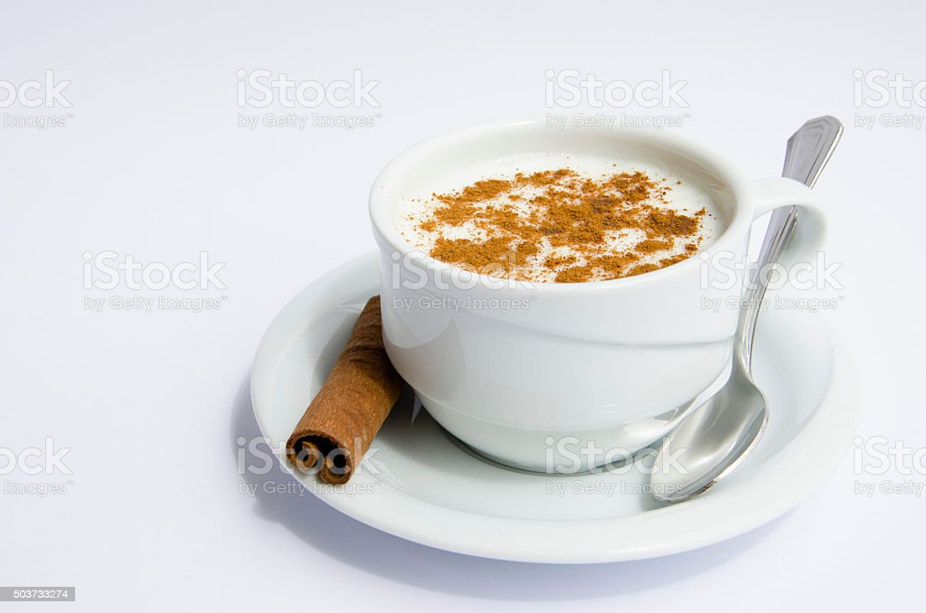 Salep royalty-free stock photo