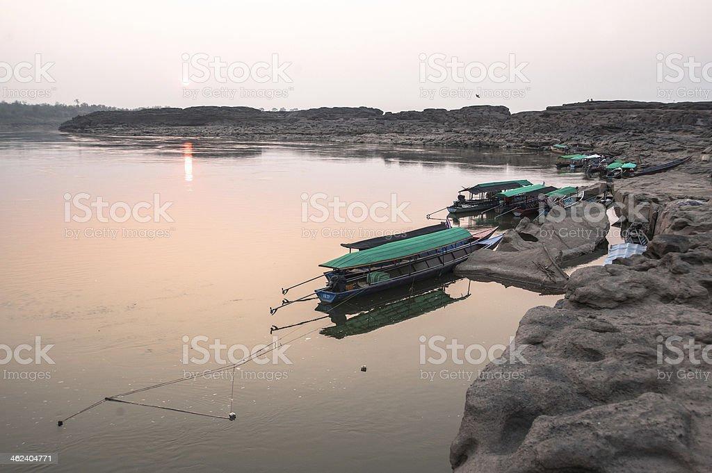 Sam Phan Bok 2 zbiór zdjęć royalty-free