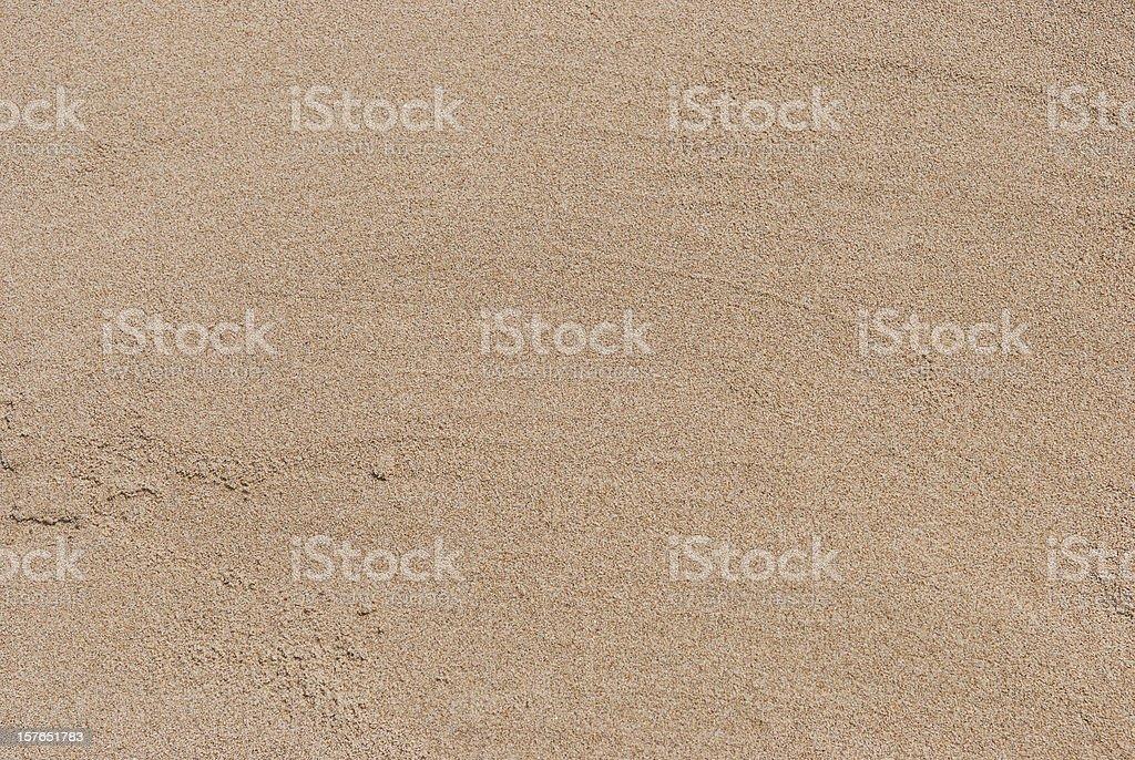 Fondo de arena - foto de stock