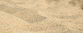 sand, Blank natural background
