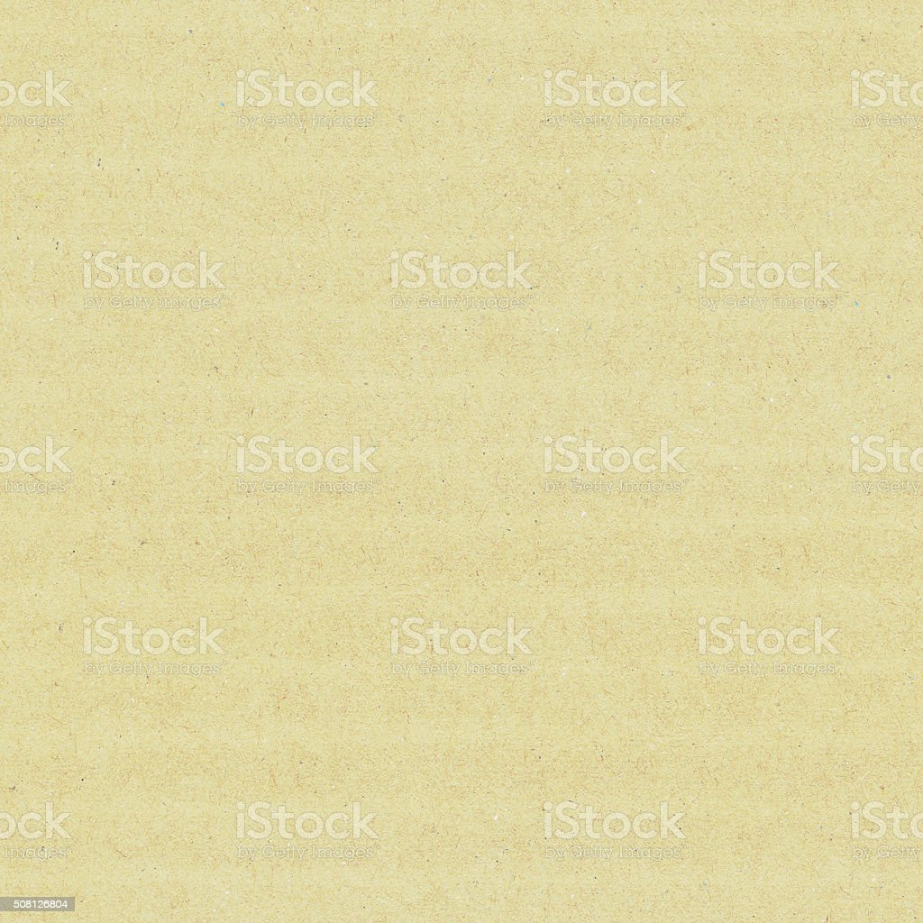 Sand dunes on the beach - original seamless texture background stock photo