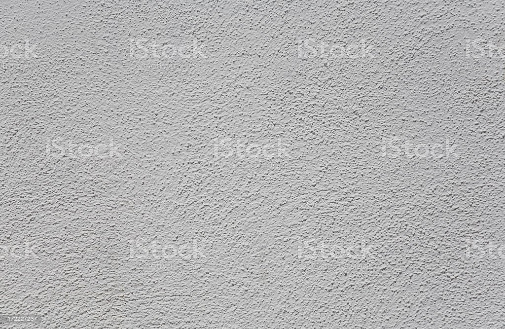 Sand finish royalty-free stock photo