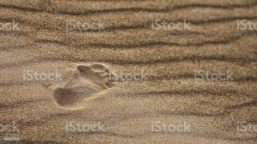 sand, grit, wash, stock photo