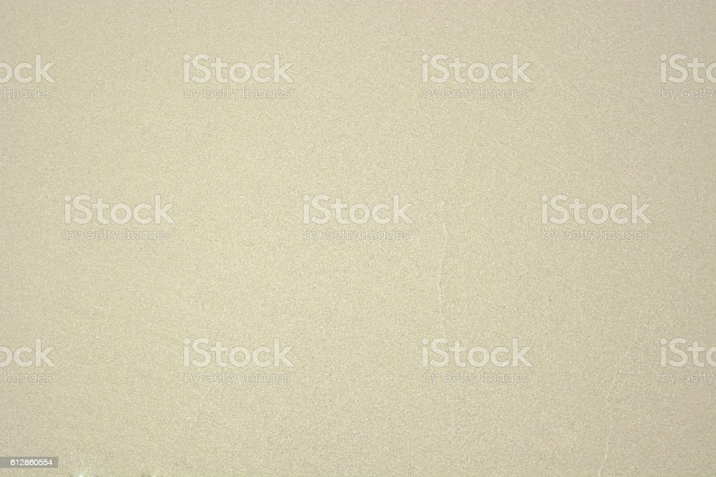 sand on the beach texture royalty-free stock photo