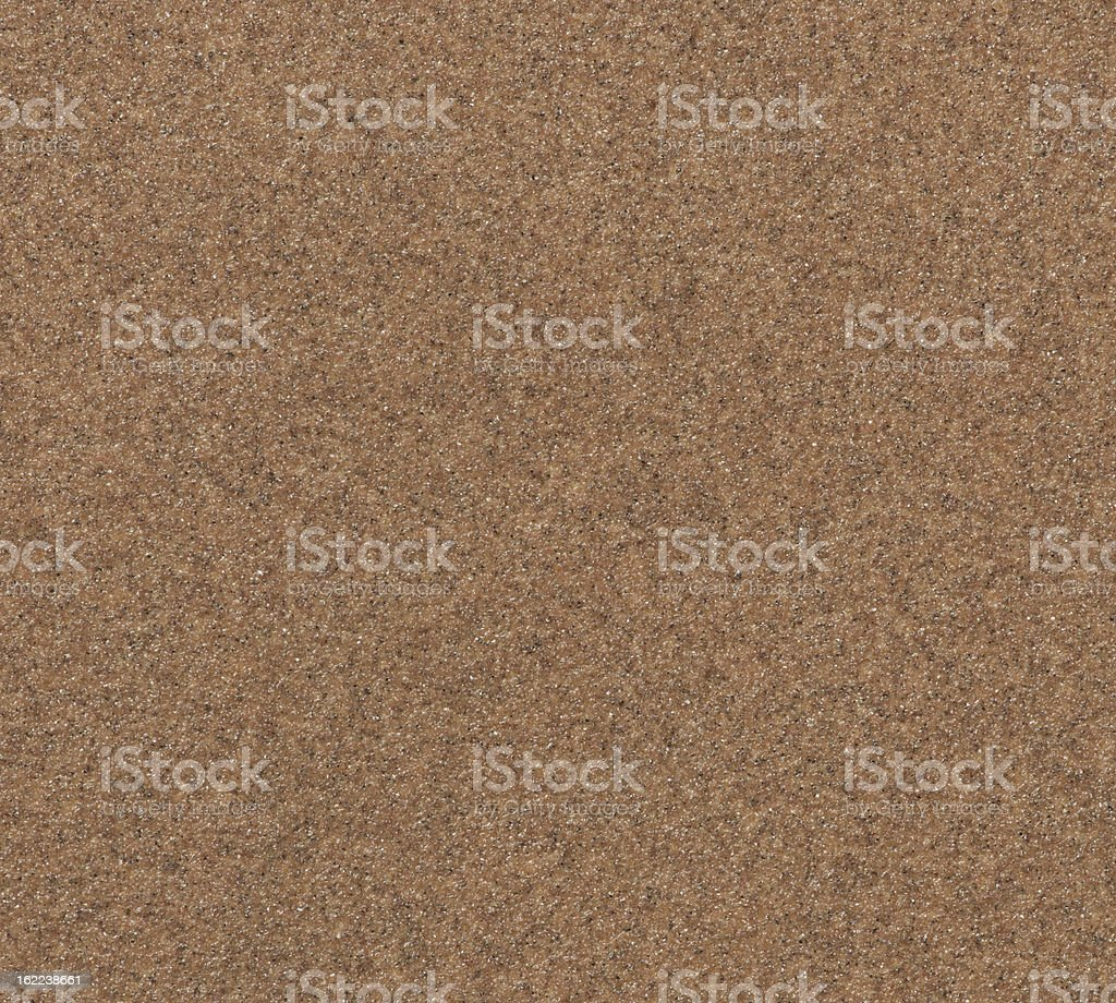 sand paper royalty-free stock photo