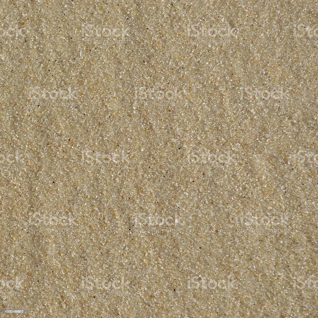De sable photo libre de droits