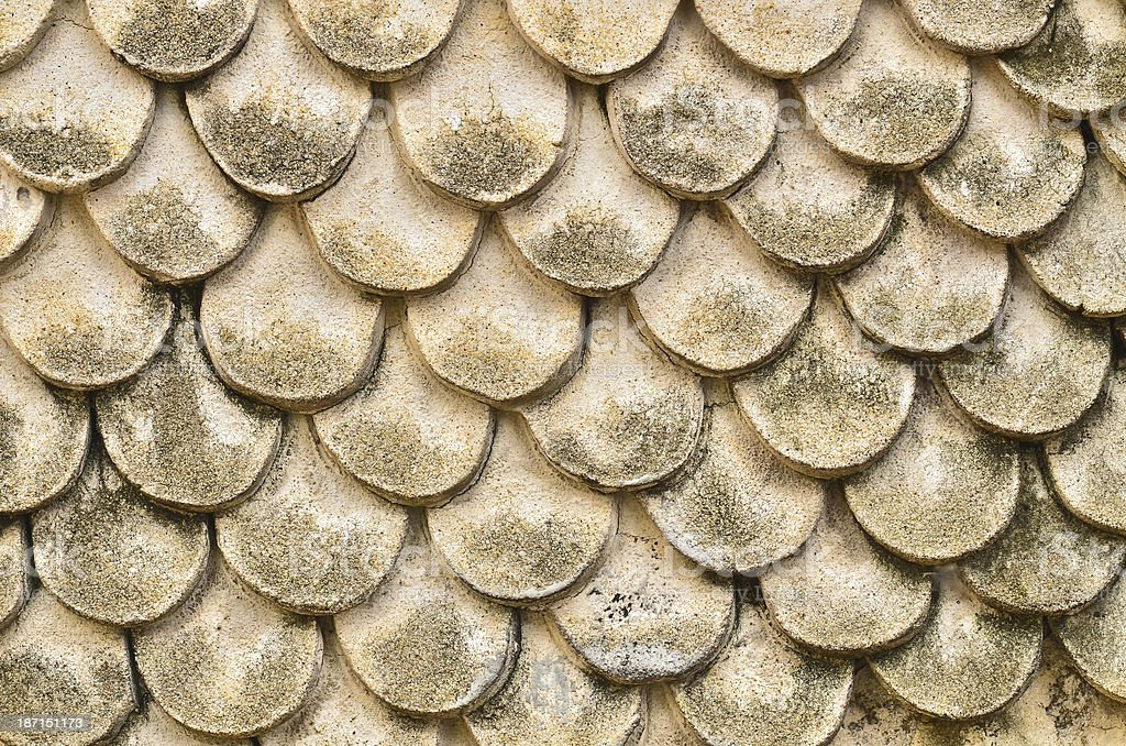 sand seamless texture royalty-free stock photo