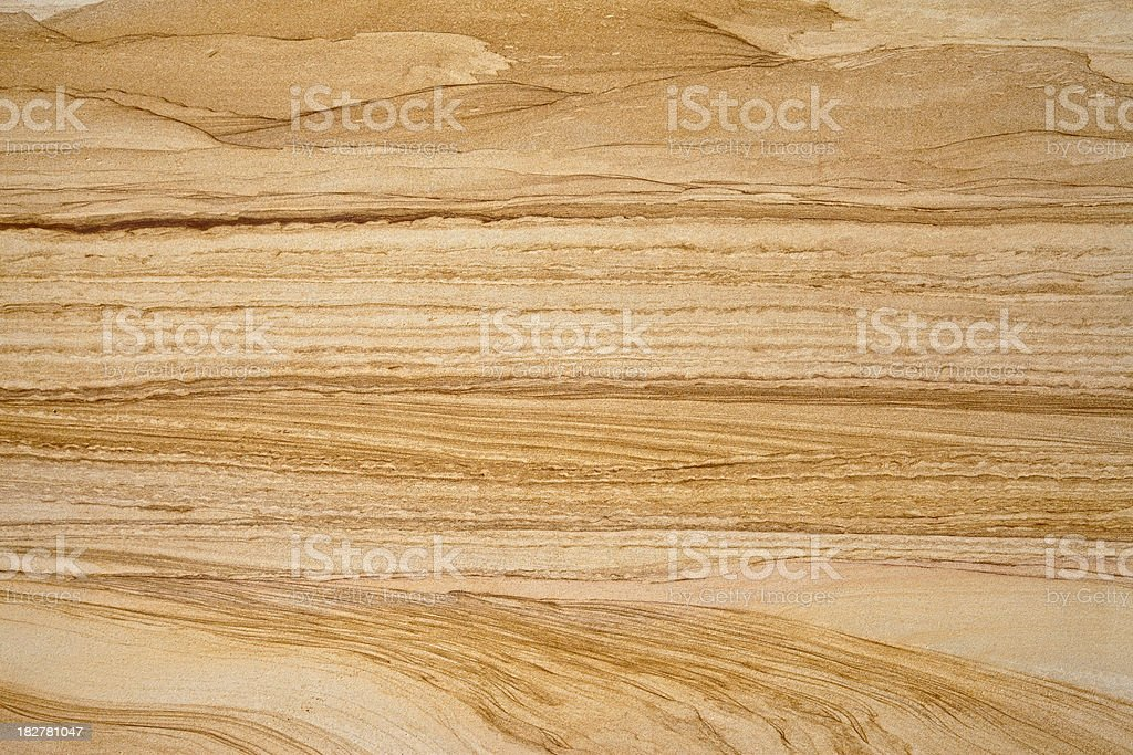 Sand Stone Background stock photo