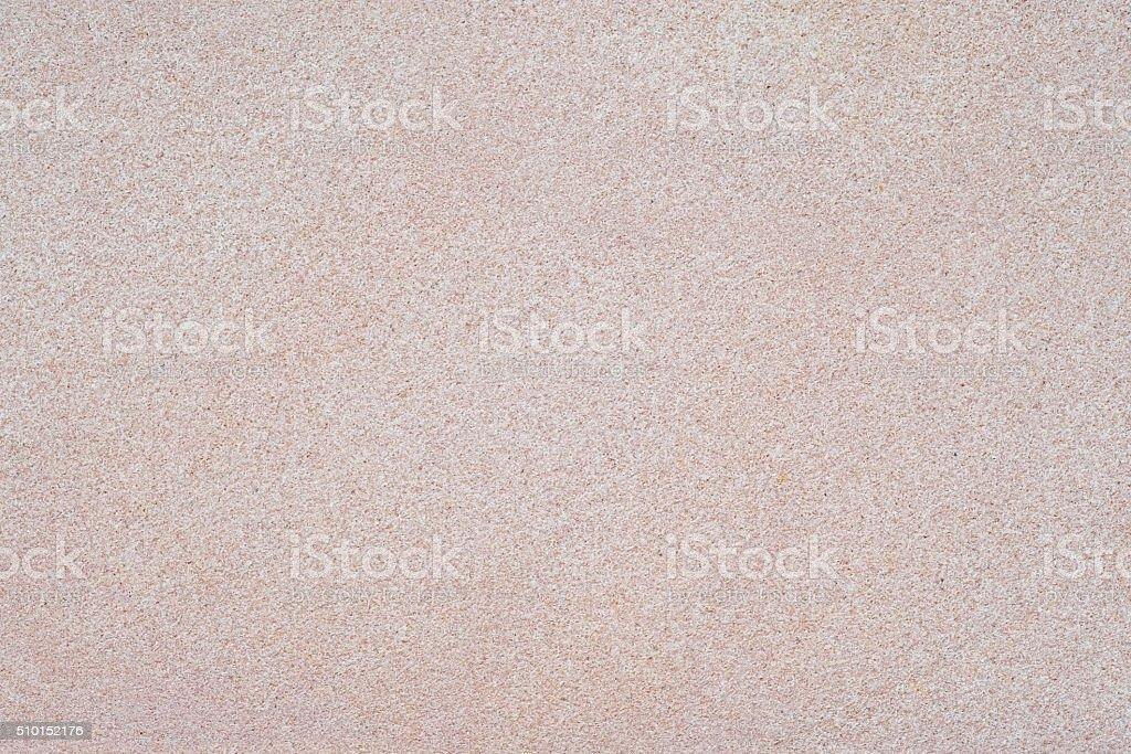 De arena stone foto de stock libre de derechos