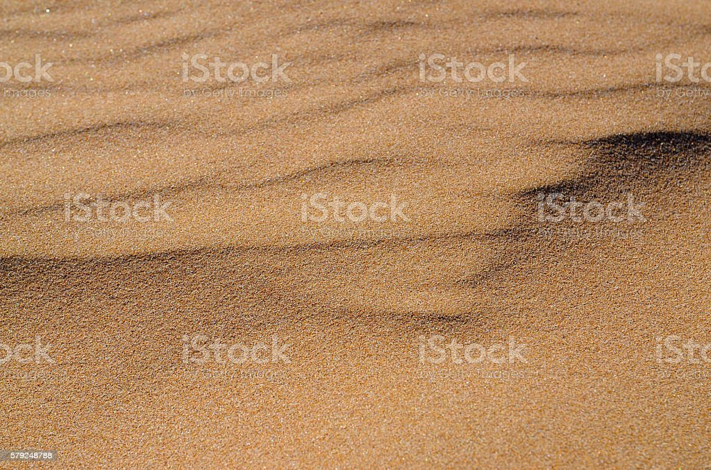 Sand texture.Sand background.Beach sand. stock photo