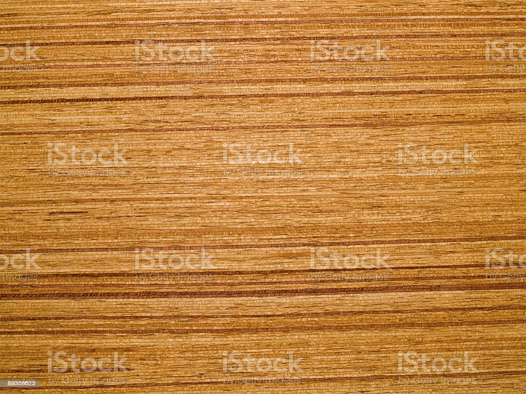 sandal wood pressed board texture royalty-free stock photo