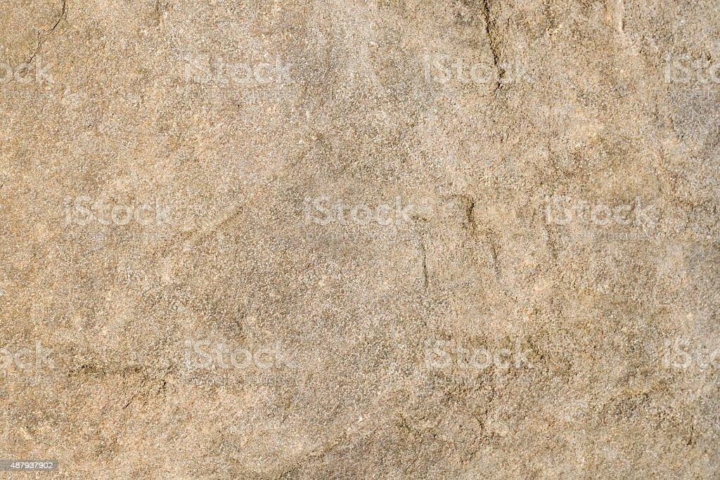 Sandstone background stock photo