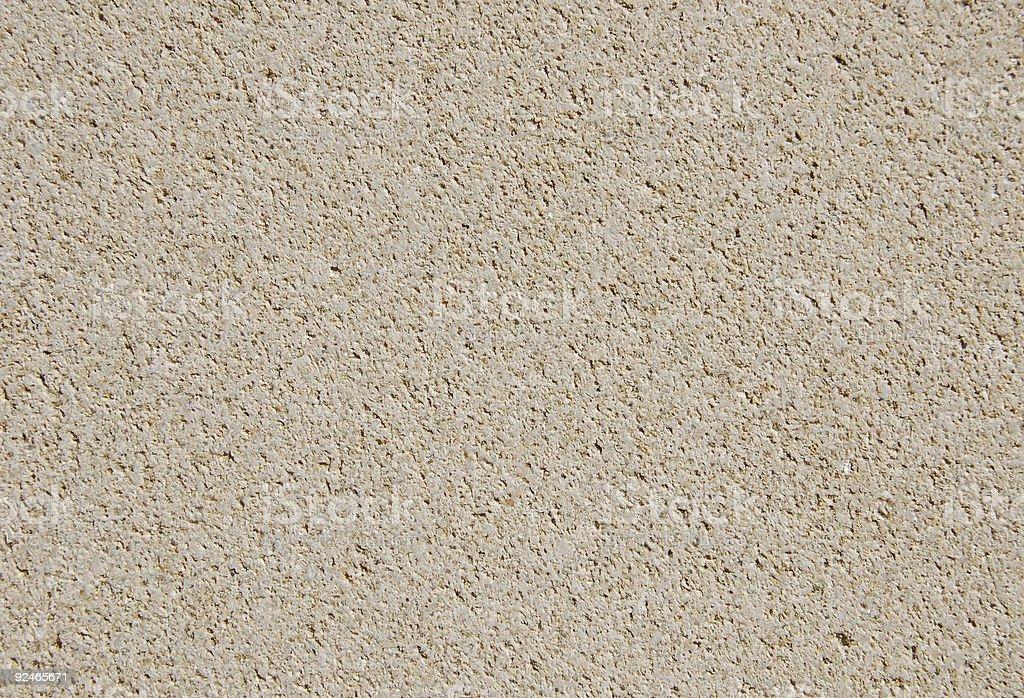 sandstone royalty-free stock photo