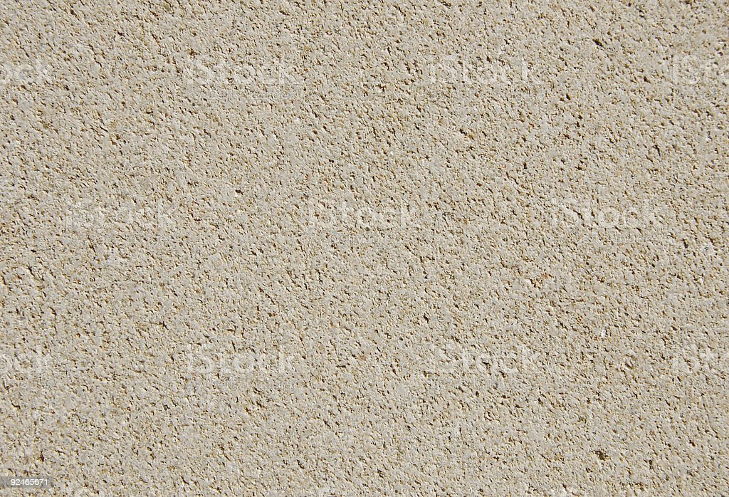 sandstone stock photo