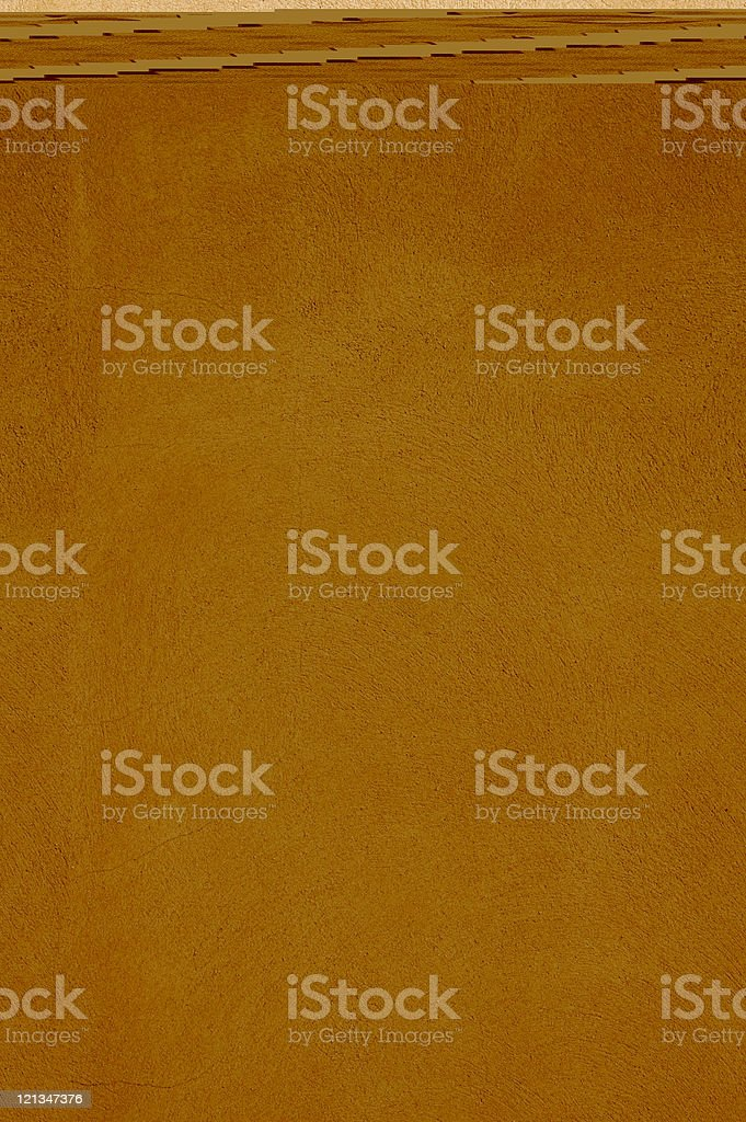 Sandstone Texture stock photo