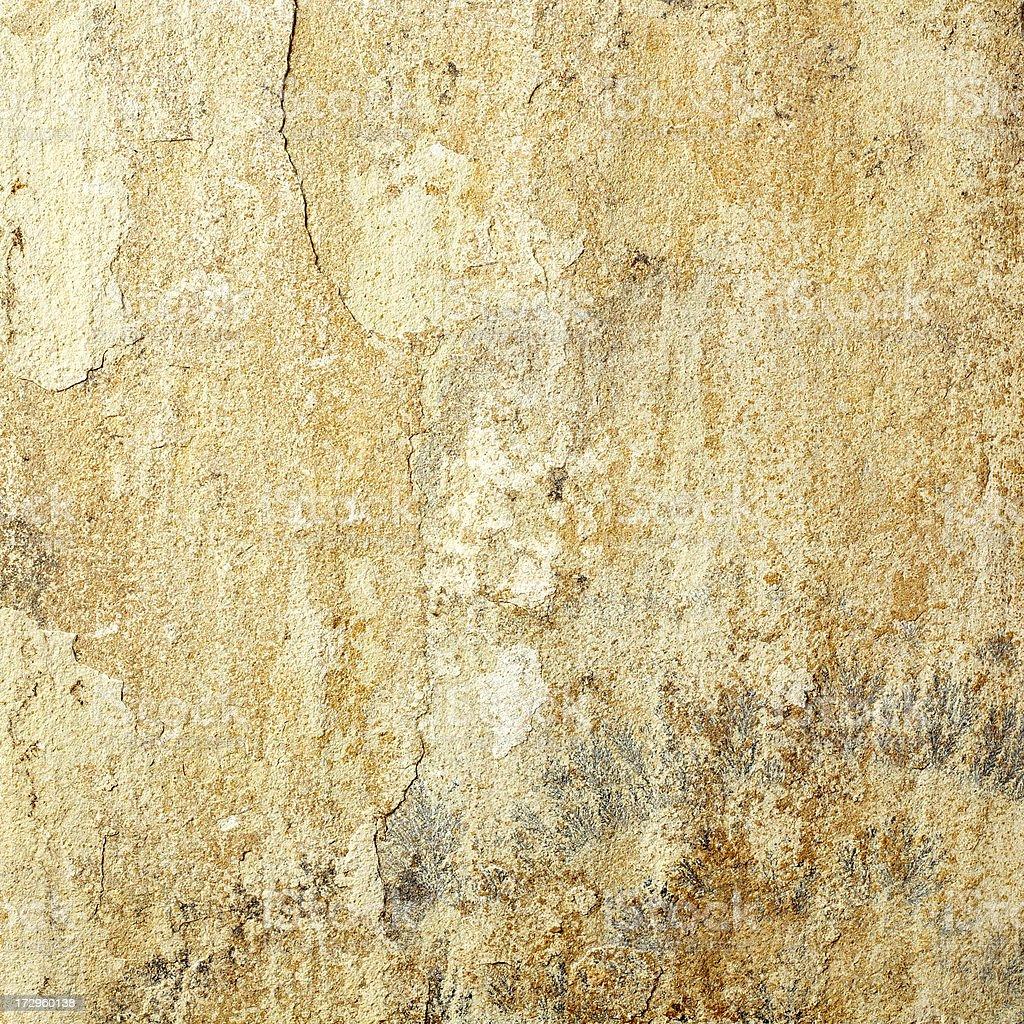 Sandstone tile texture stock photo