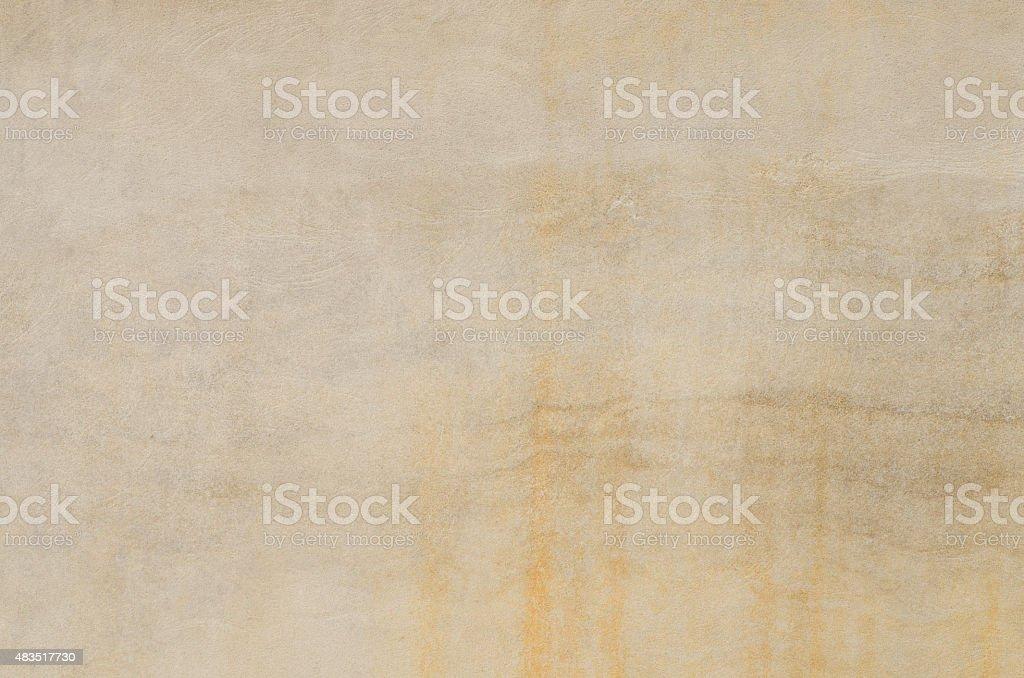 sandstone wall background stock photo