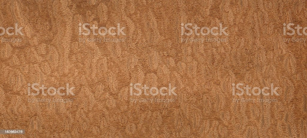 sapele pommele wood background royalty-free stock photo